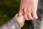 5 Law Misconceptions Debunked: How Custody ReallyWorks